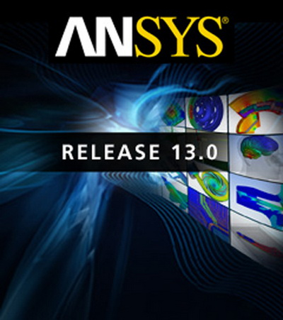 ANSYS PRODUCTS V15 WIN 32/64 Proper-MAGNiTUDE